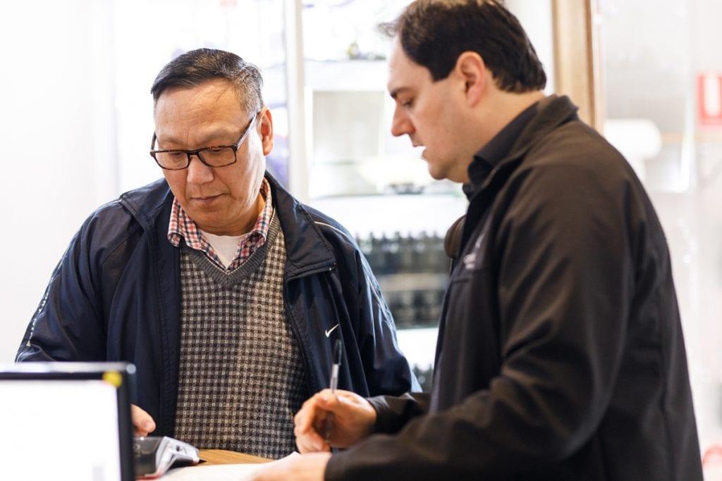Cox-Auto-Customer-Service