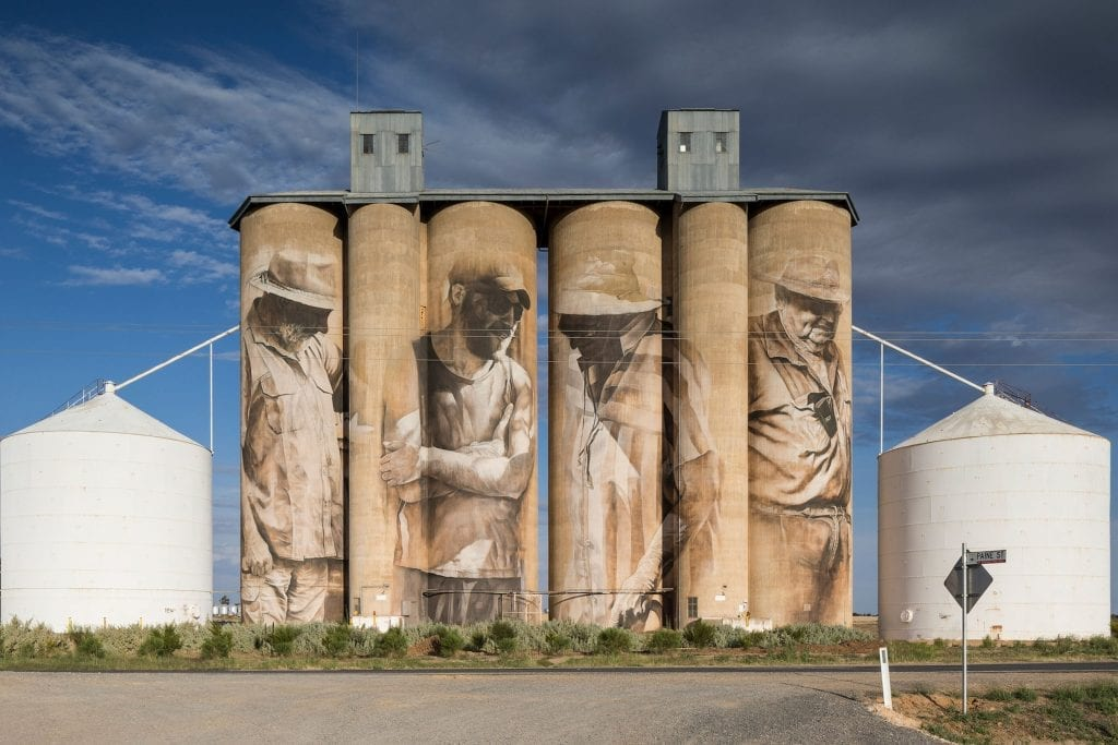 Cox_Auto_Silo_Art_Trail_@2x